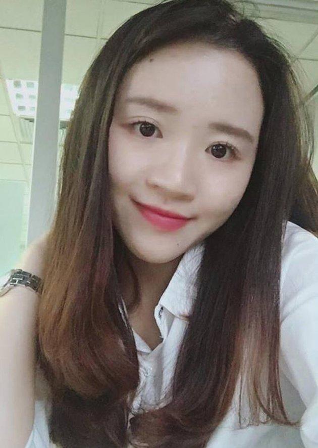 Top 5 nàng WAGs xinh đẹp rạng ngời của tuyển Việt Nam - Bóng Đá