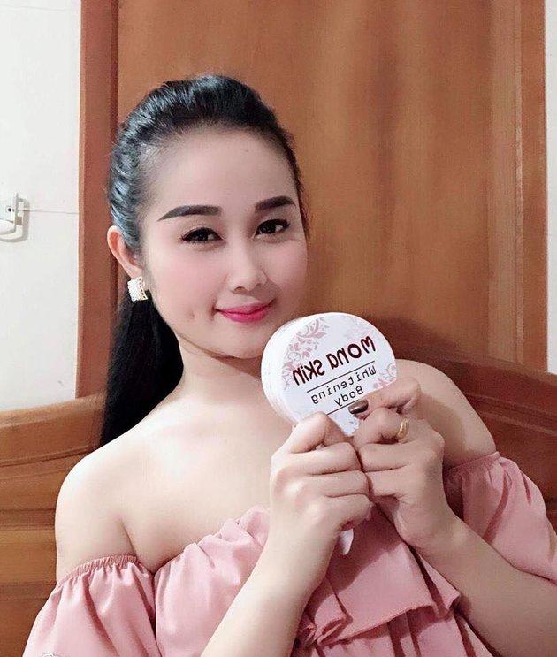 Top 5 nàng WAGs lấn sân showbiz của tuyển Việt Nam - Bóng Đá