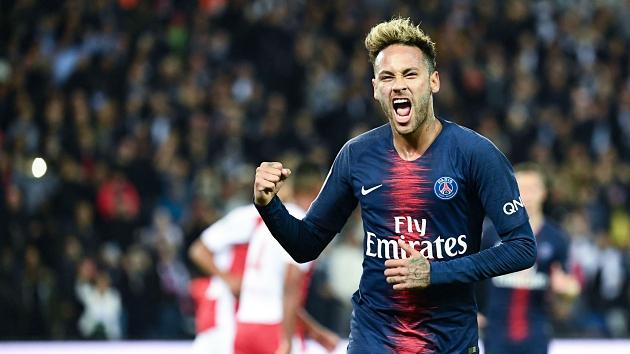 Cha Neymar lên tiếng về tương lai con trai - Bóng Đá