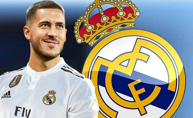 James, Balem Kovacic ra đi nhường chỗ cho Hazard - Bóng Đá