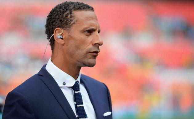 Ferdinand chỉ cách Liverpool đánh bại Barca - Bóng Đá