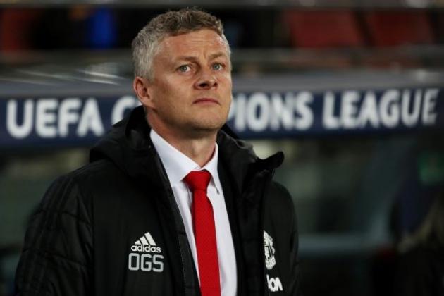 Muốn thành công, Man Utd phải để Solskjaer tự do