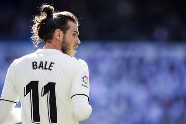 Chỉ có một cái tên phải ra đi, đó là Gareth Bale! - Bóng Đá