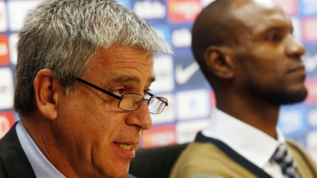 Phó chủ tịch Barca xác nhận chưa liên hệ De Ligt - Bóng Đá