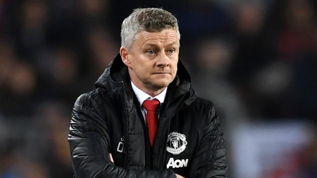 5 cái tên nên bán và 3 nên giữ lại của Man Utd: Mạnh tay lên nào Ole! - Bóng Đá