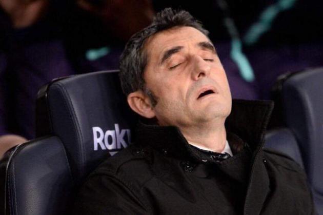 Messi, Pique tổ chức cuộc họp nội bộ sau thua Liverpool - Bóng Đá