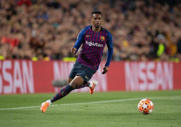 Sao Barca ra đi, Man Utd tìm được sự thay thế hoàn hảo cho Valencia - Bóng Đá