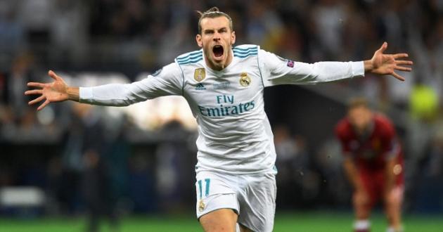 Gareth Bale đến Man Utd: Đúng người, nhưng coi chừng sai thời điểm! - Bóng Đá