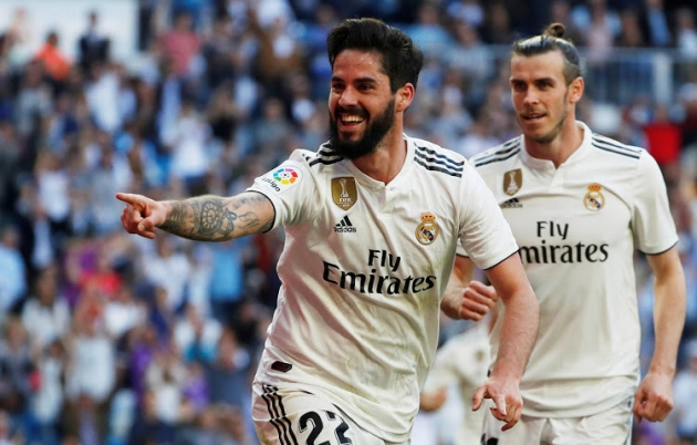 Bán 8 cầu thủ, thu về 300 triệu, Zidane mua Mbappe - Bóng Đá
