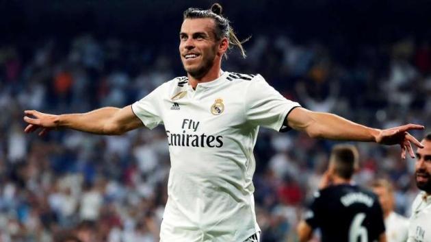 Man Utd và Gareth Bale: Đi đúng hướng rồi, nhanh nào Ole! - Bóng Đá