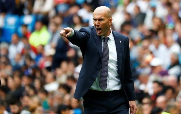 Chỉ cần 1 điều, Real Madrid sẽ sở hữu