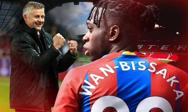5 chữ ký đắt giá nhất của Man Utd: Chỉ mong Wan-Bissaka đừng
