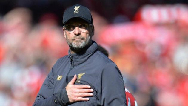 Liverpool: Khi Jurgen Klopp chỉ còn chờ 1 cái tên duy nhất! - Bóng Đá