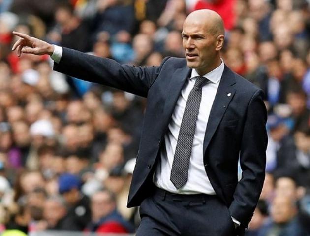 Marcelo tuyên chiến Barca, Atletico: Khi người Real không nói dối! - Bóng Đá