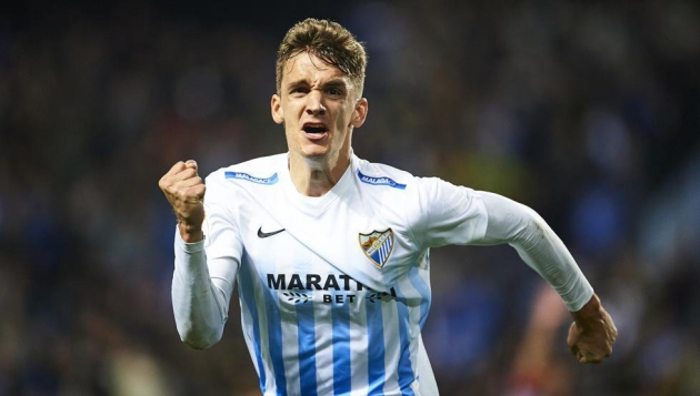 Reds tipped to move for €50 million Spanish defender who's been linked with Anfield switch before - Bóng Đá