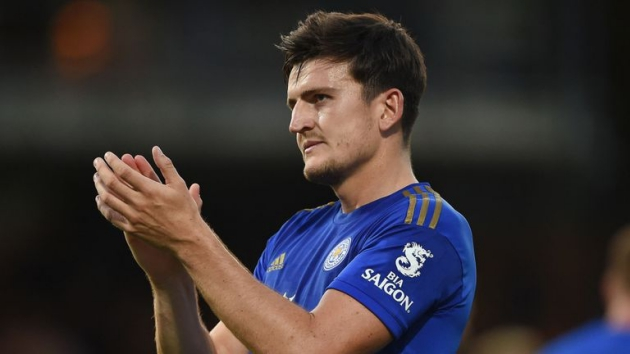 Souness thinks Maguire can