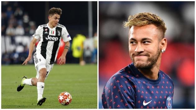 Chuyện Neymar và Barcelona: Hết duyên, cố gắng chẳng ích gì! - Bóng Đá