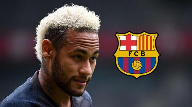 Không đón được Neymar, Barcelona sẽ còn thảm hại hơn trong tương lai? - Bóng Đá