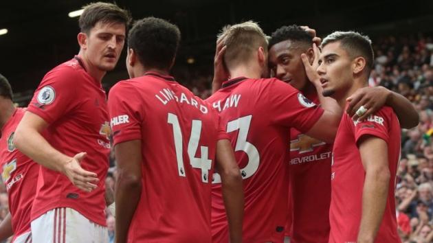 Man Utd và bài học đắt giá từ những thương vụ bạc tỉ tạm bợ - Bóng Đá