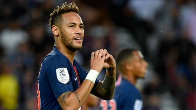 Real Madrid need to sign Neymar - Bóng Đá