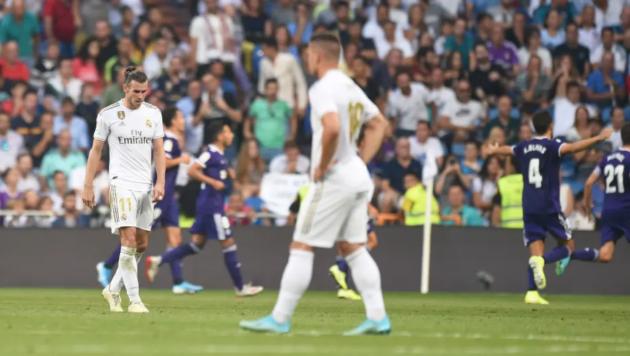Real Madrid thực sự cần Neymar hay Pogba? - Bóng Đá