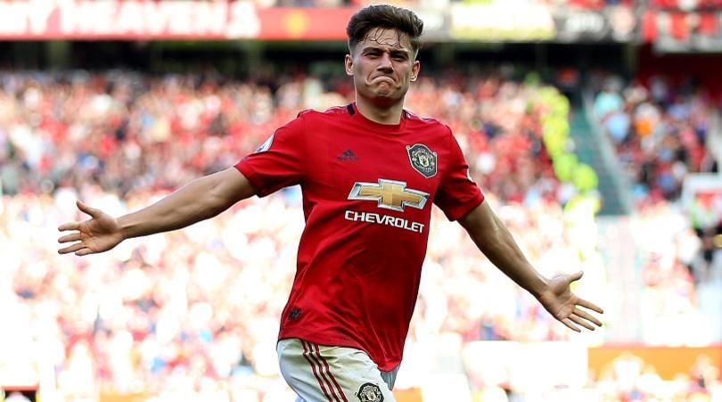 Bỏ Sanchez, Man Utd đã tìm ra