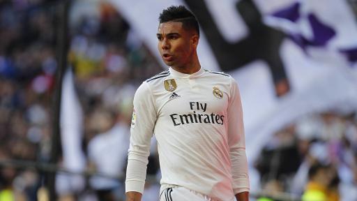 PSG worried Real Madrid star will stifle Kylian Mbappe in Champions League tie - Bóng Đá