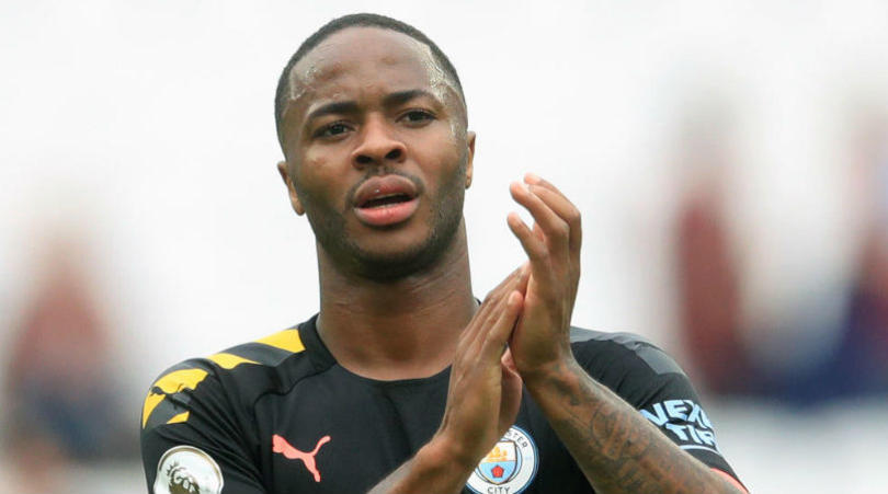 Real Madrid keeping tabs on Raheem Sterling – and Manchester City man is open to future transfer Read more at https://www.fourfourtwo.com/news/real-madrid-keeping-tabs-raheem-sterling-and-manchester-city-man-open-future-transfer#2OxRYOLWQoki7EOx.99 - Bóng Đá