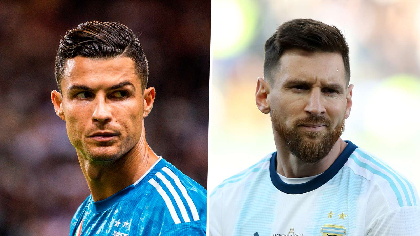 Messi and Ronaldo would struggle in this Manchester United team - Berbatov - Bóng Đá