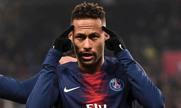 The truth about Neymar and Real Madrid - Bóng Đá