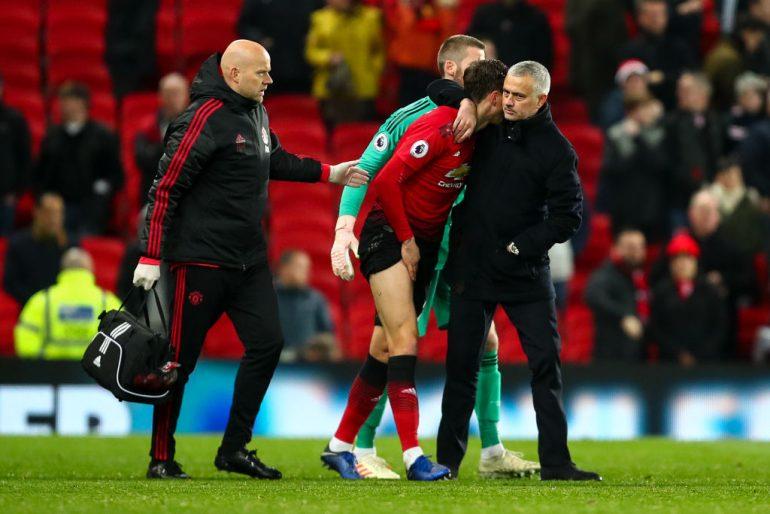 Sau tất cả, Man Utd đã tìm được