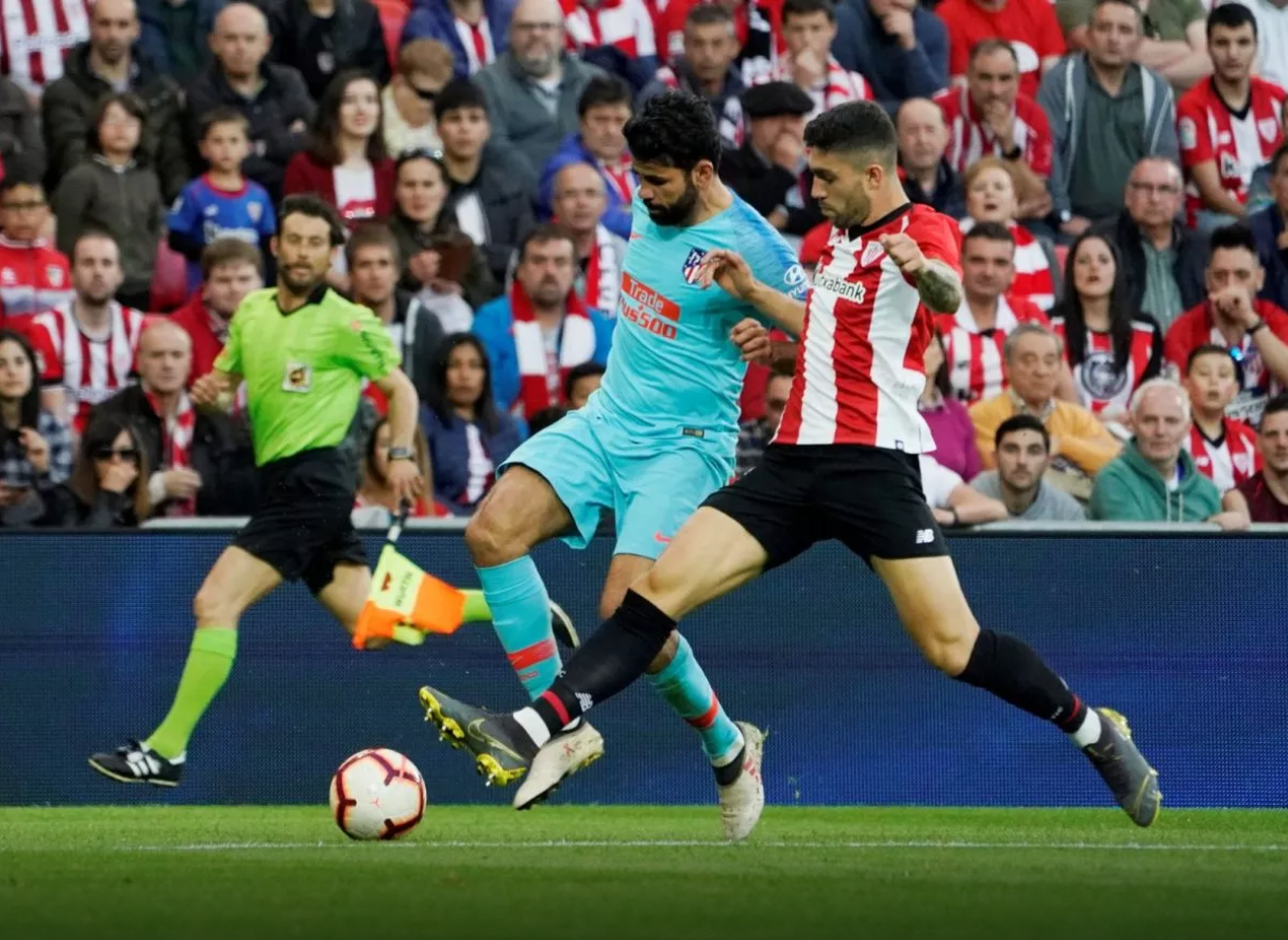 Everton: Unai Nunez keen to leave Athletic Bilbao in January amid Toffees and Arsenal links - Bóng Đá