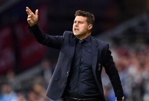 Dù có thành tích không tốt cùng Tottenham Hotspur thời gian qua, nhưng truyền thông Tây Ban Nha tin rằng nếu dẫn dắt Barcelona, nhà cầm quân người Argentina sẽ hoàn thành giấc mơ vô địch Champions League dang dở trên cương vị huấn luyện.