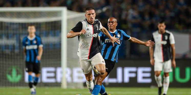 """ABSOLUTE STEAL"" – ARSENAL FANS URGE CLUB TO MOVE FOR DEMIRAL FOLLOWING EXCITING UPDATE - Bóng Đá"