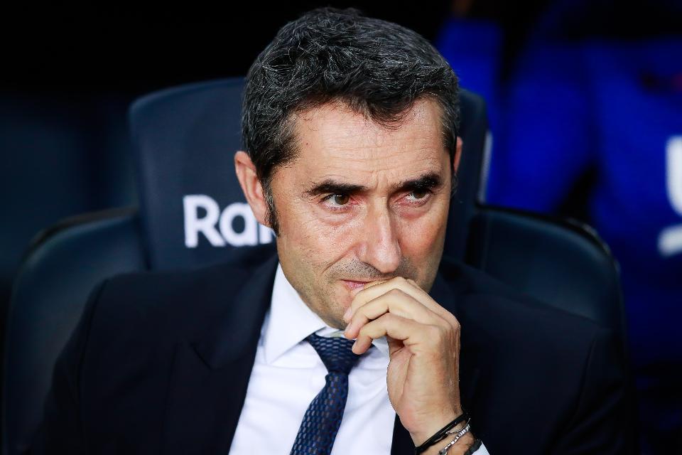 5 cái tên NHM Barca muốn