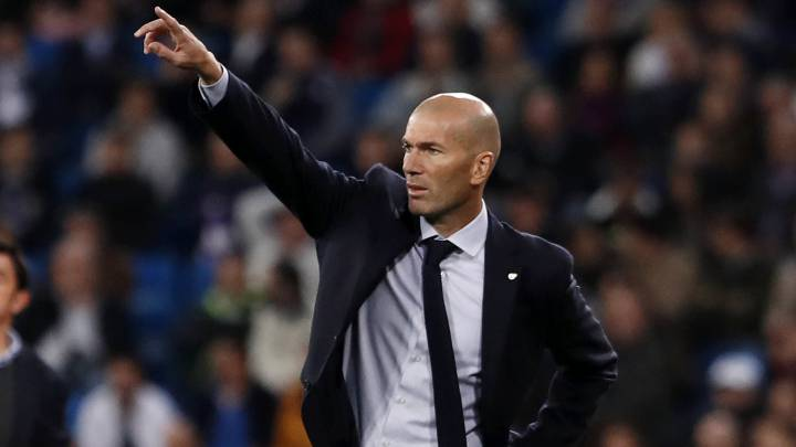 Paris Saint-Germain ask Real Madrid to swap key player for Kylian Mbappe - Bóng Đá