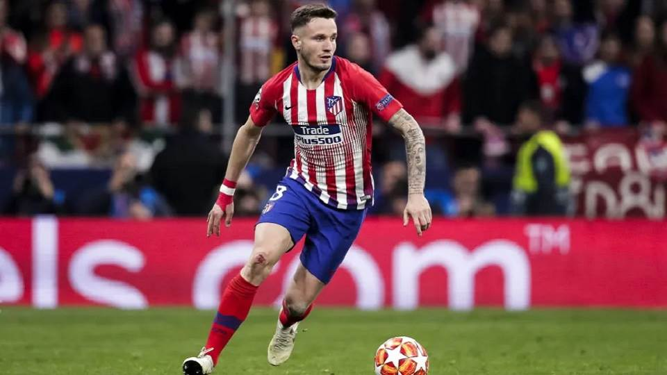 Manchester United eye summer move for £128m-rated La Liga star - Bóng Đá