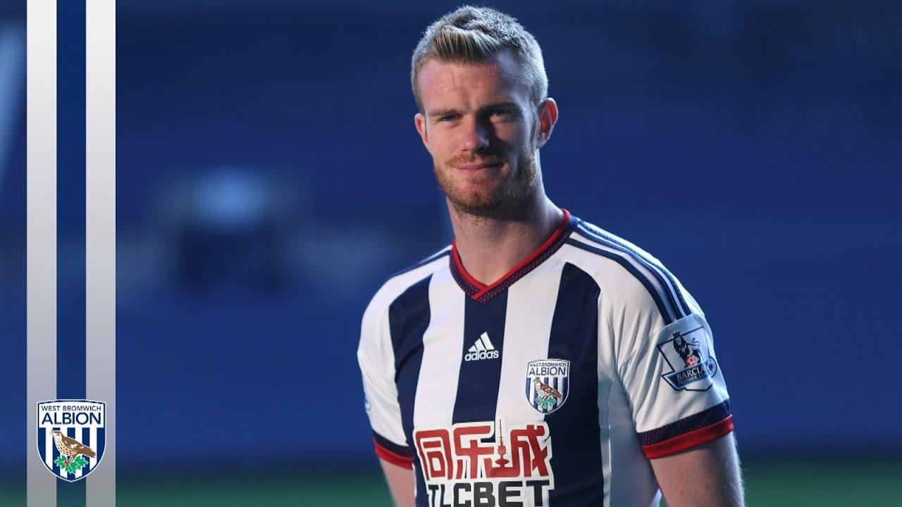 Vua dọn cỗ Premier League thập kỷ qua: Gã khổng lồ David! - Bóng Đá