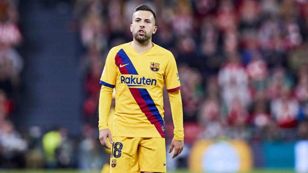 Thảm bại, trọng thần Barca lớn tiếng