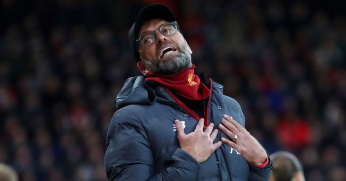 Liverpool fans mock Arsenal midfielder after claims he rejected Anfield move - Bóng Đá