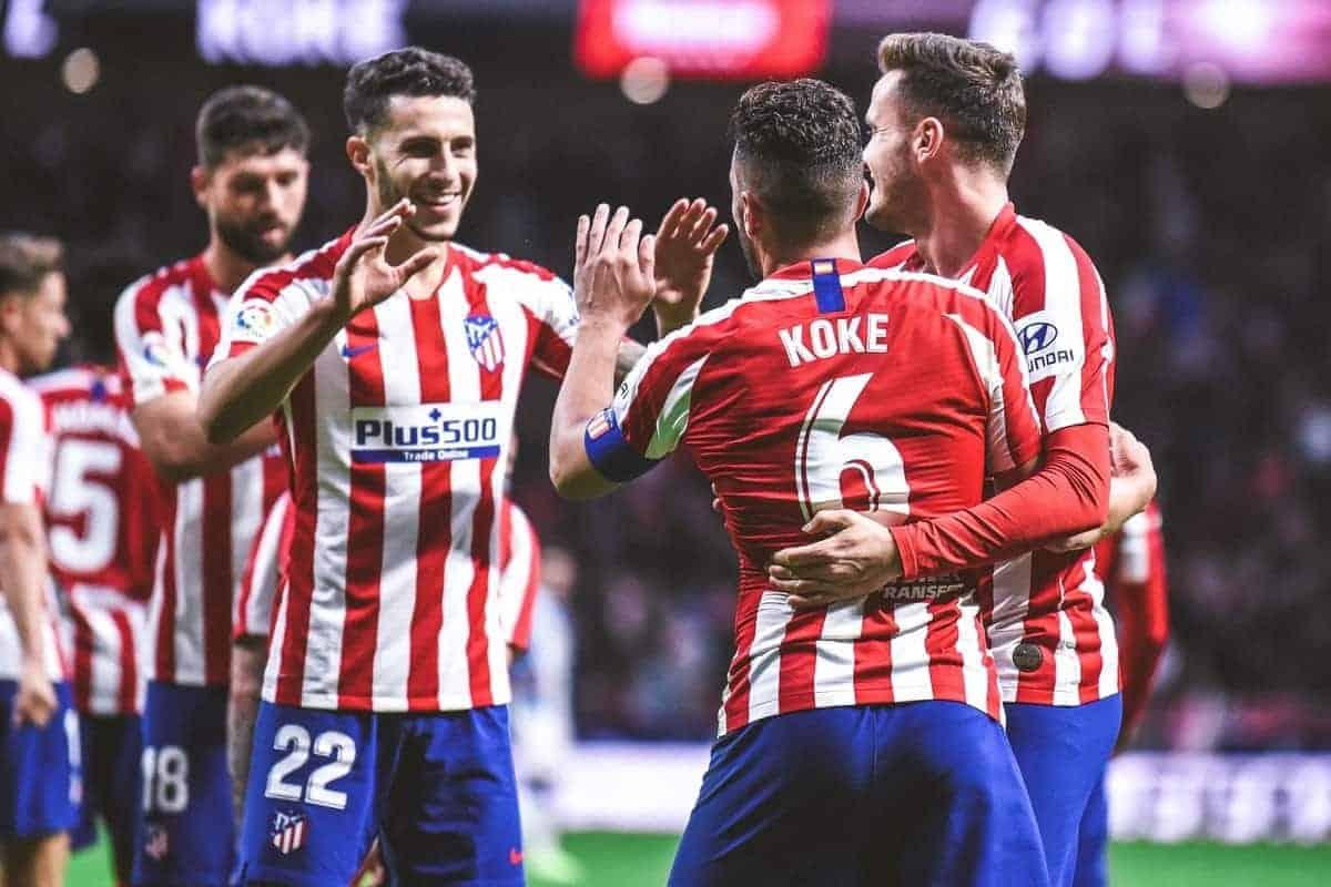 Mané looks to surpass Ronaldo - Bóng Đá