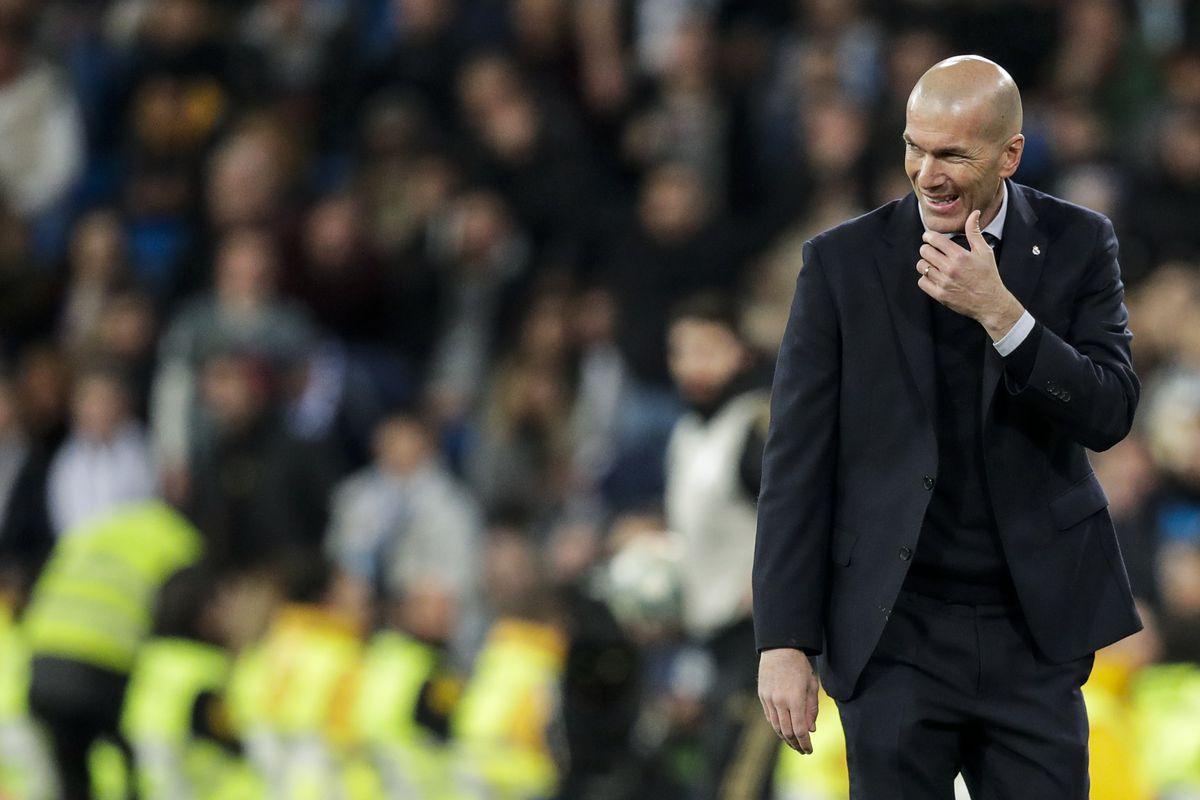 Real Madrid, Paris Saint-Germain 'monitoring Gabriel Martinelli' - Bóng Đá