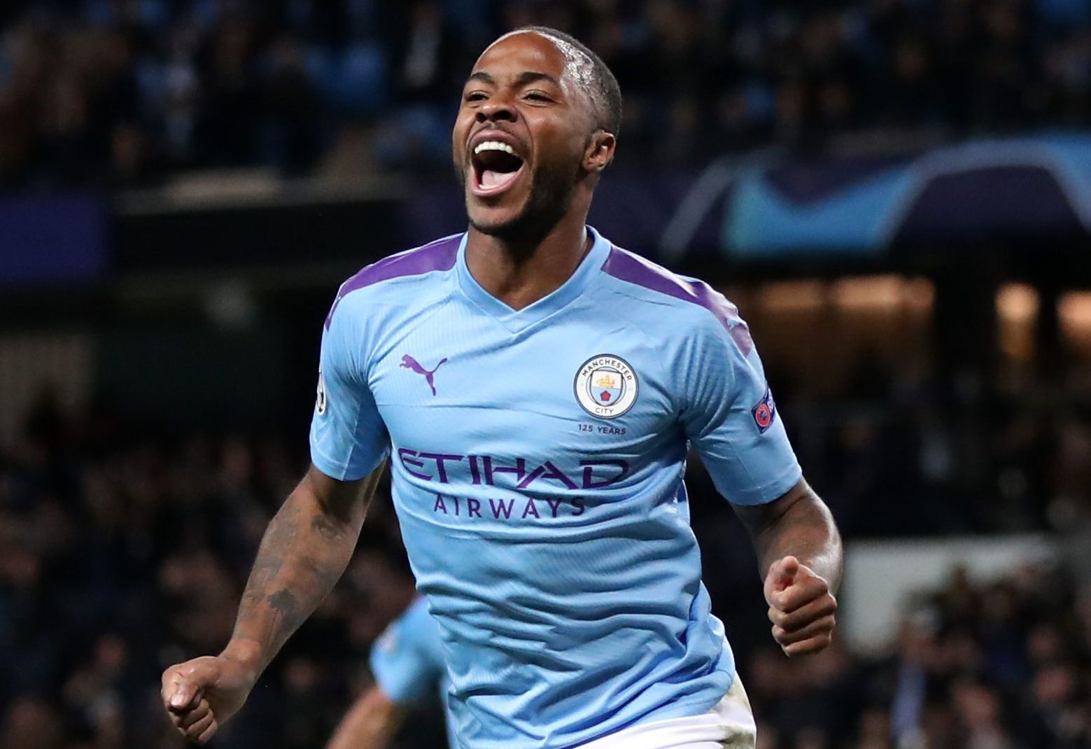 Manchester City: Guillem Balague reveals Real Madrid won't be able to buy Raheem Sterling - Bóng Đá