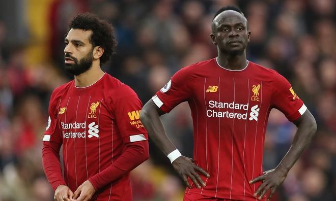 Report: Liverpool want Wolves star Jurgen Klopp called 'unbelievable' - Bóng Đá