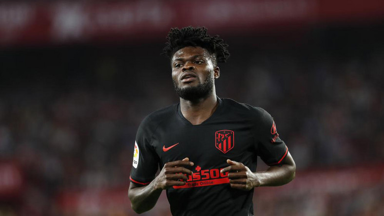 Report – Man Utd willing to pay £44million to secure signing – Face competition - Bóng Đá