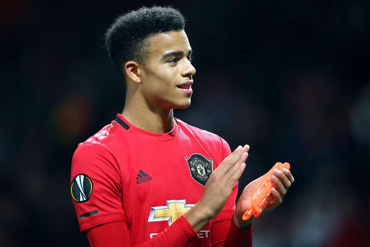 Man Utd outright refusal revealed as Sancho talks take new twist - Bóng Đá