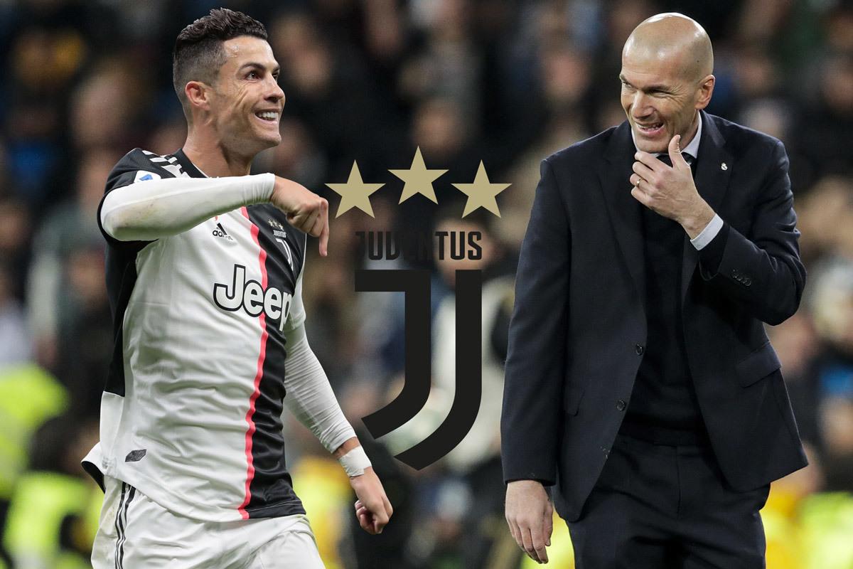 Achraf's future sparks debate at Real Madrid - Bóng Đá