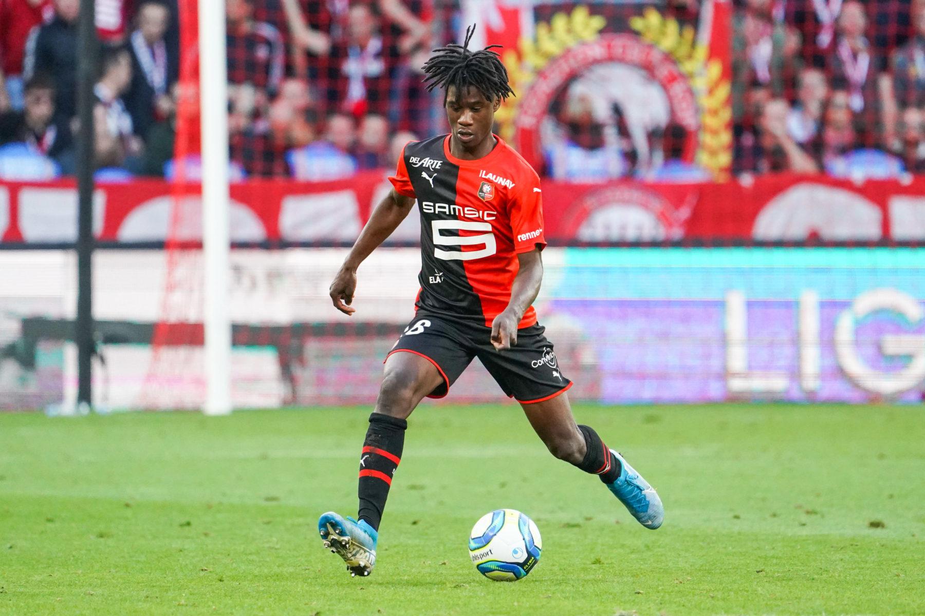 The six best placed transfer           deals ahead of the summer window - Bóng Đá