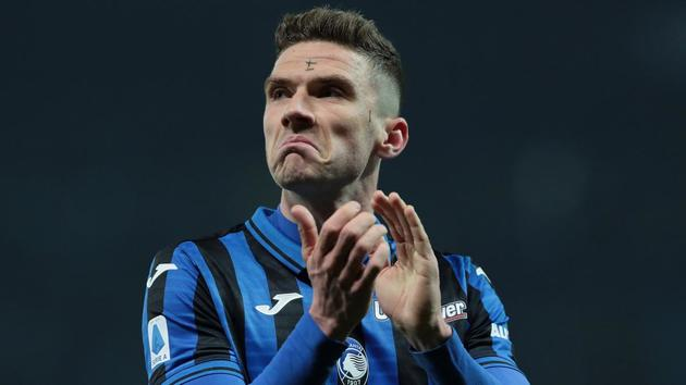 Chelsea quoted €25 million price tag by Atalanta for reported summer target Robin Gosens - Bóng Đá