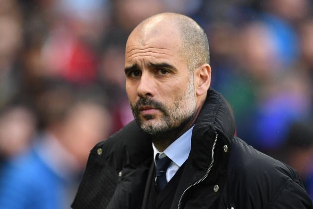 Man City's Bernardo Silva: 'Guardiola knows how to play against Real Madrid the best' - Bóng Đá